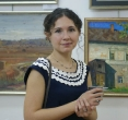 dnevnik_plenera_06102012_12