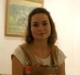 Анна Чичурина