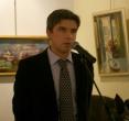 Tatarinov-Sever-Ug_1