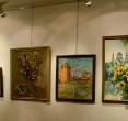 Autumn_exhibition_3