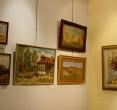 Autumn_exhibition_4