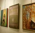 Autumn_exhibition_6