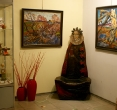 Autumn_exhibition_7