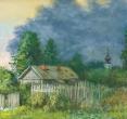 Gubarev_Vladimir_8