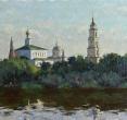 kudakaev-roman_11