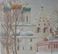 kudakaev-roman_4