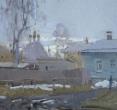Nikiforov_Vladislav_15