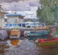 Nikiforov_Vladislav_18