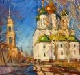 Zeleneckij_Pavel_14