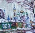 Zeleneckij_Pavel_9